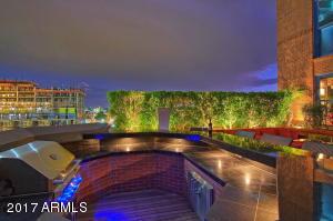 52-52-Patio Terrace