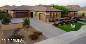 Property for sale at 2242 E Crescent Way, Gilbert,  Arizona 85298
