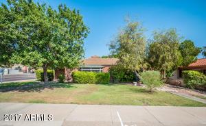 2819 N 8th Avenue Phoenix, AZ 85007