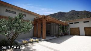 Property for sale at 42382 N Chiricahua Pass, Scottsdale,  Arizona 85262