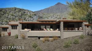 42382 N Chiricahua Pass Scottsdale, AZ 85262