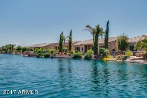 Property for sale at 20959 N Sweet Dreams Drive, Maricopa,  Arizona 85138