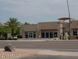Property for sale at 8725 S Kyrene Road, Tempe,  Arizona 85284