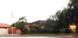 Photo of 1938 E HACKAMORE Street, Mesa, AZ 85203