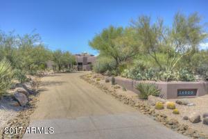 Photo of 34908 N INDIAN CAMP Trail, Scottsdale, AZ 85266