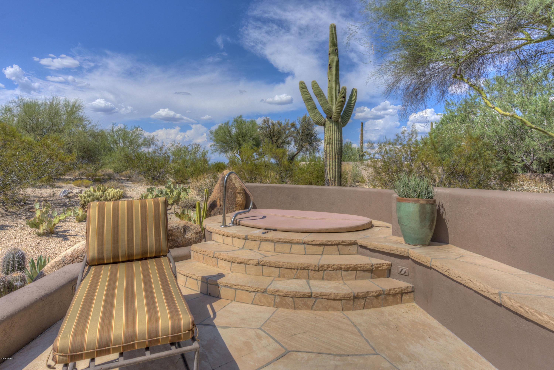 MLS 5661757 34908 N INDIAN CAMP Trail, Scottsdale, AZ 85266 Scottsdale AZ The Boulders