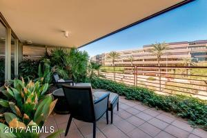 7161 E RANCHO VISTA DRIVE #3011, SCOTTSDALE, AZ 85251  Photo