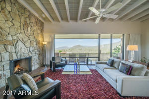 Photo of 39030 N SILVER SADDLE Drive, Carefree, AZ 85377