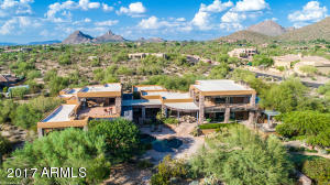Photo of 22424 N Church Road, Scottsdale, AZ 85255
