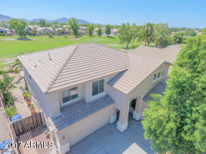 Photo of 21335 E VIA DEL RANCHO --, Queen Creek, AZ 85142
