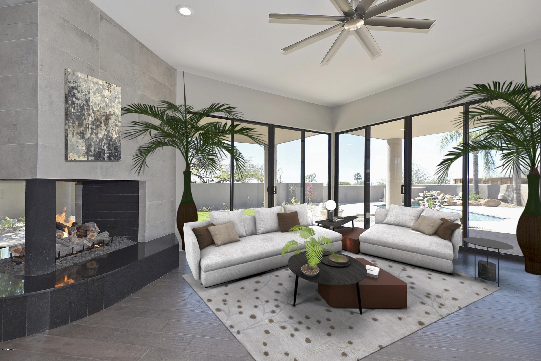 Photo of 23202 N Dobson Road, Scottsdale, AZ 85255