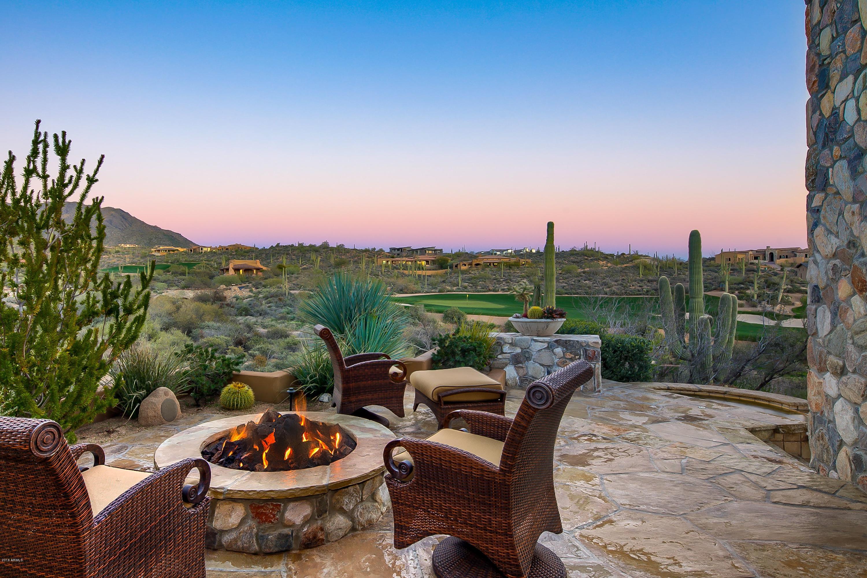 MLS 5686341 41445 N 95TH Street, Scottsdale, AZ 85262 Scottsdale AZ Private Pool