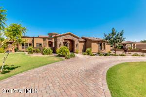 Property for sale at 2738 E Vista Verde Court, Gilbert,  Arizona 85298