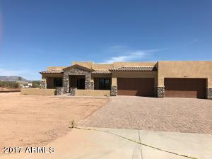 Property for sale at 38707 N 29thth Avenue, Phoenix,  Arizona 85086