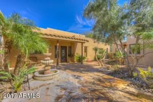 Property for sale at 5101 E Cloud Road, Cave Creek,  Arizona 85331