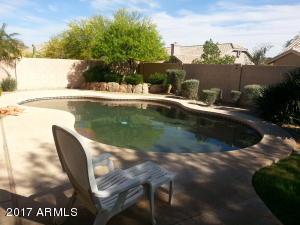 Photo of 2125 E TAXIDEA Way, Phoenix, AZ 85048