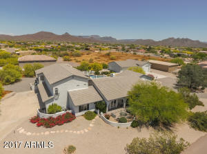 Property for sale at 36646 N 16th Street, Desert Hills,  Arizona 85086