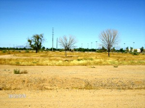Property for sale at 15654 E Ray Road, Gilbert,  Arizona 85295