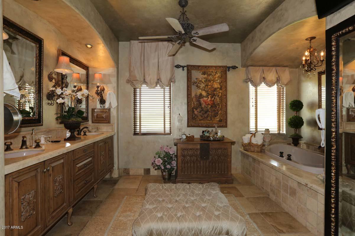 MLS 5664770 10978 E SOUTHWIND Lane, Scottsdale, AZ 85262 Scottsdale AZ Candlewood Estates