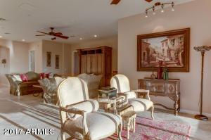 Homes for Sale in Zip Code 85331