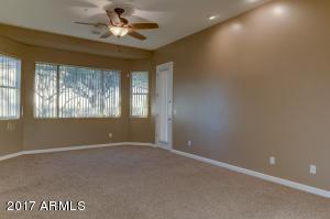 MLS# 5663646