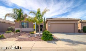 Property for sale at 19764 N Swan Court, Maricopa,  Arizona 85138