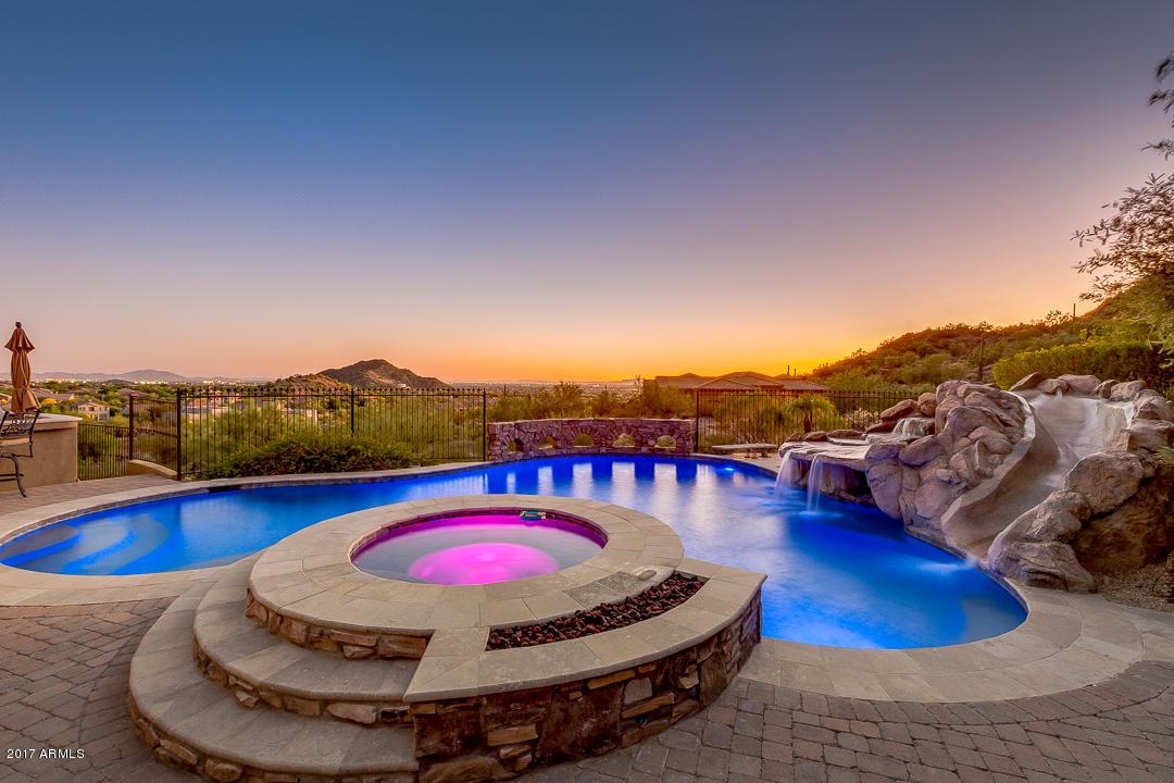 MLS 5664654 4346 N DESERT OASIS Circle, Mesa, AZ 85207 Mesa AZ Las Sendas