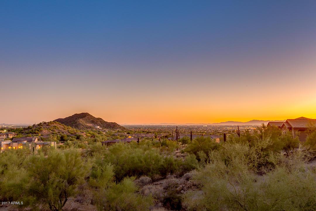MLS 5664654 4346 N DESERT OASIS Circle, Mesa, AZ 85207 East Mesa