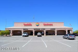 11762 S Foothills Boulevard Yuma, AZ 85367
