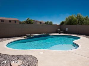 Property for sale at 19363 N Toya Street, Maricopa,  Arizona 85138