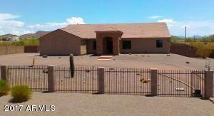 Property for sale at 25207 N 11Th Avenue, Phoenix,  Arizona 85085