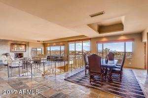 Property for sale at 8702 E Silver Saddle Drive, Carefree,  Arizona 85377