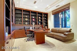 MLS# 5664532