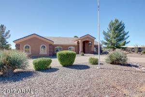 Property for sale at 35911 N 7th Street, Phoenix,  Arizona 85086