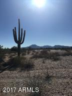 Property for sale at 00XX Connelley Road, Stanfield,  Arizona 85172