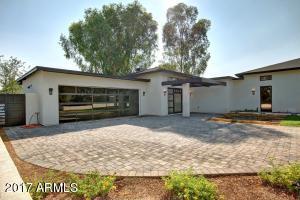 3317 E Mariposa Street Phoenix, AZ 85018