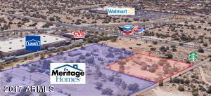 Property for sale at 34643 N 53rd Street, Cave Creek,  Arizona 85331