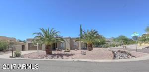 Photo of 16444 N DIXIE MINE Trail, Fountain Hills, AZ 85268