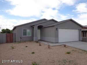 1545 E Oak Street Phoenix, AZ 85006