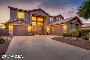 Property for sale at 21998 N Desert Park Court, Maricopa,  Arizona 85138