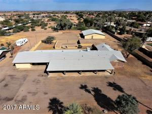 Property for sale at 1562 N Trekell Road, Casa Grande,  Arizona 85122