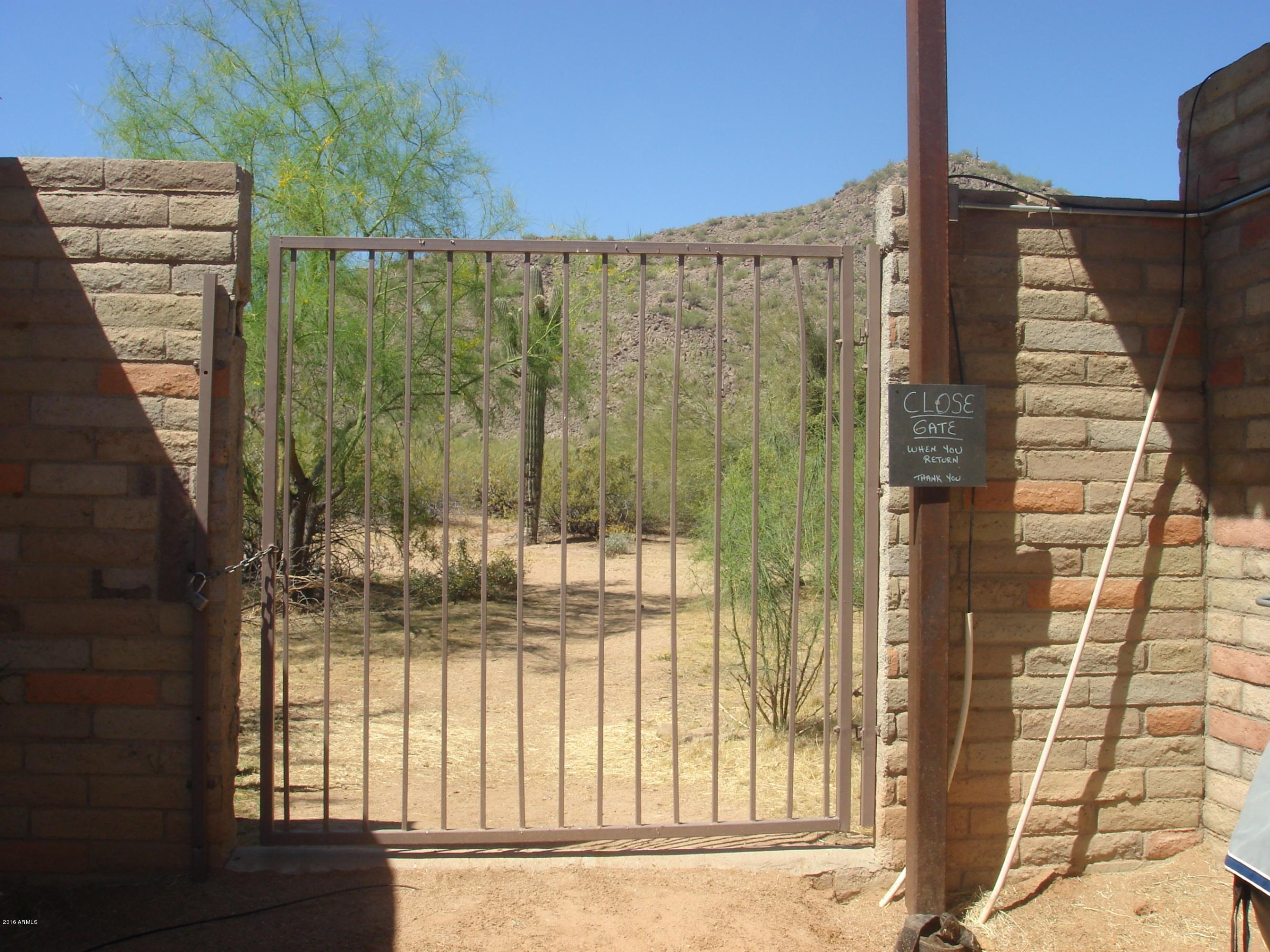 Phoenix AZ 85024 Photo 9