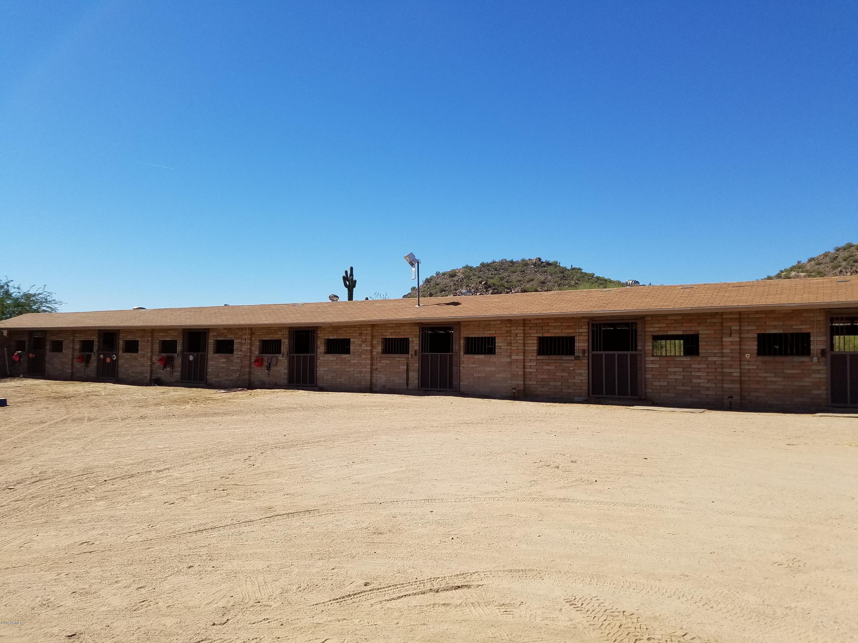MLS 5669700 2105 E QUAIL Avenue, Phoenix, AZ 85024 Phoenix AZ Equestrian