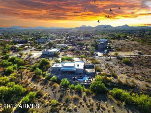 Property for sale at 26225 N 7th Avenue, Phoenix,  Arizona 85085