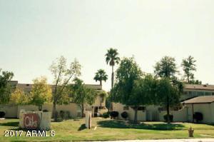 Photo of 2657 E SILK OAK Drive, Tempe, AZ 85281