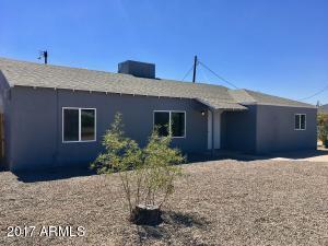 1421 E Almeria Road Phoenix, AZ 85006
