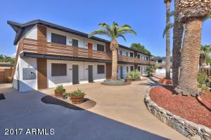 4025 N 40th Street Phoenix, AZ 85018