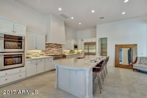 Property for sale at 20190 E Sunset Court, Queen Creek,  Arizona 85142