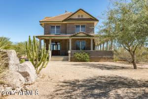 Property for sale at 16819 N 43rd Street, Phoenix,  Arizona 85032