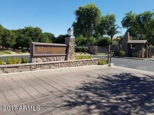 Photo of 4039 E FAIRFIELD Street, Mesa, AZ 85205